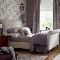 Шторы для спальни фото дизайн 2015 года новинки