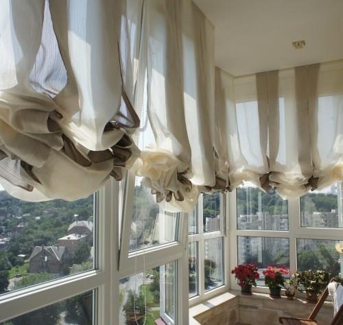 shtory-na-balkon-10