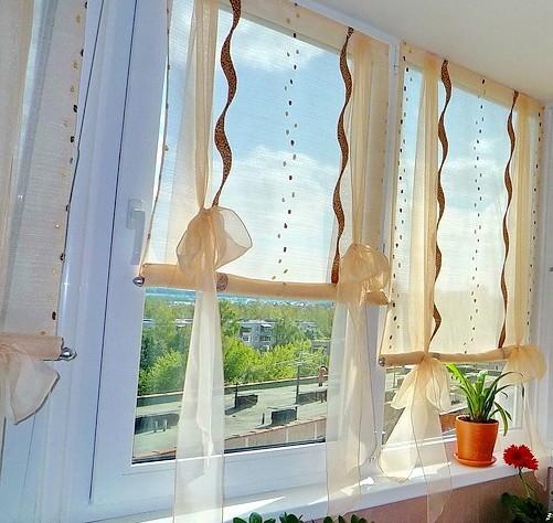 shtory-na-balkon-8