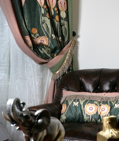 dekorativnye-shtory-4