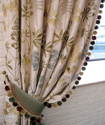 dekorativnye-shtory-18