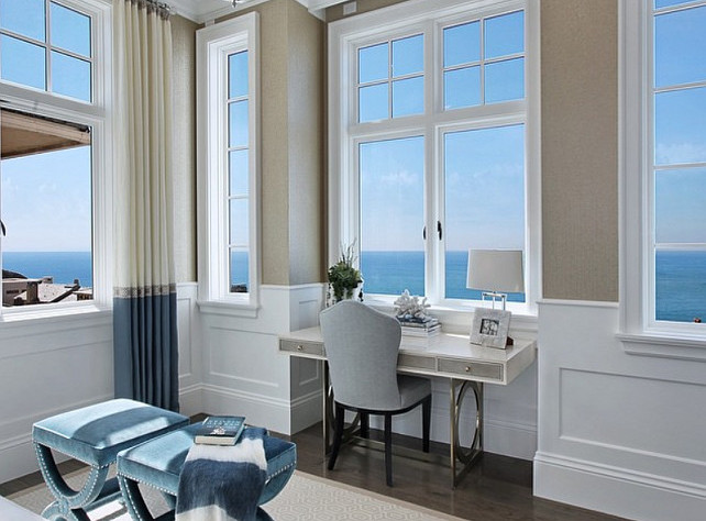 Master-Retreat-with-ocean-views_-Master-bedroom-with-endless-ocean-views_-MasterRetreat-MasterBedroom-Spinnaker-Development_1